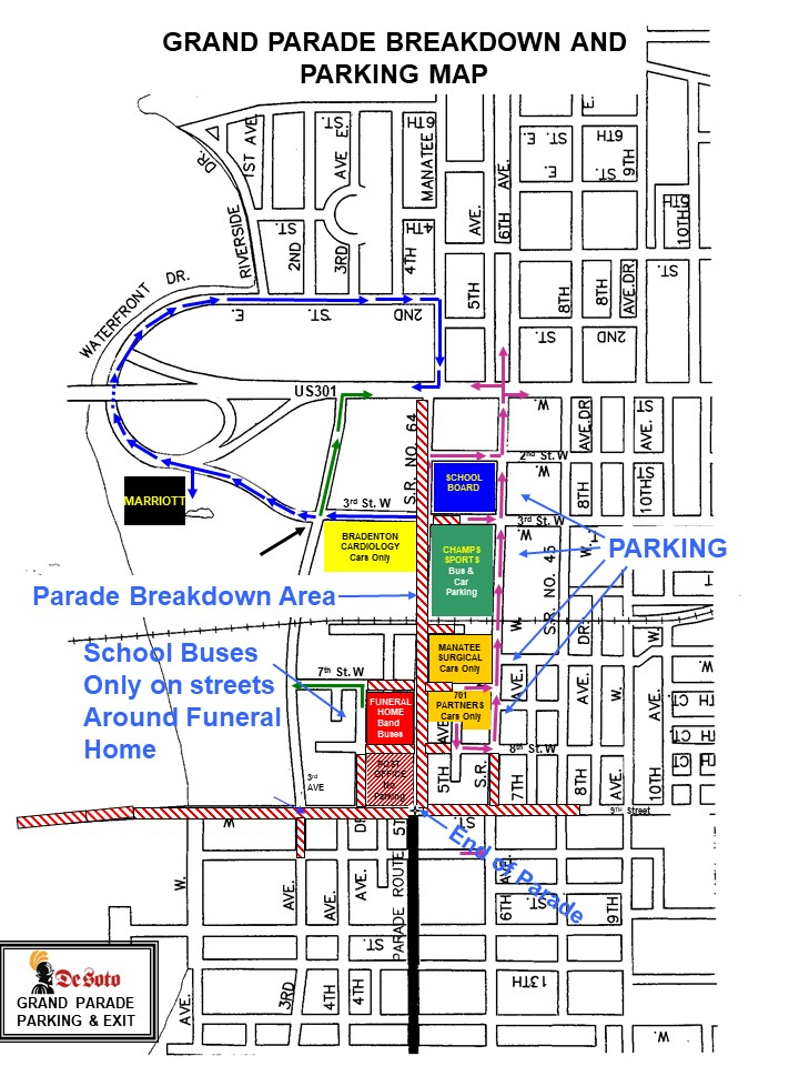 breakdown-and-parking-map.jpg